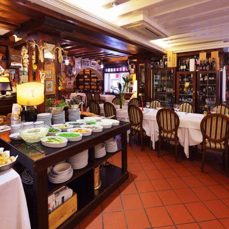 gallery-ristorante-3