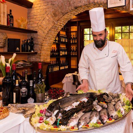 gallery-ristorante-6