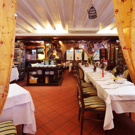 gallery-ristorante-7