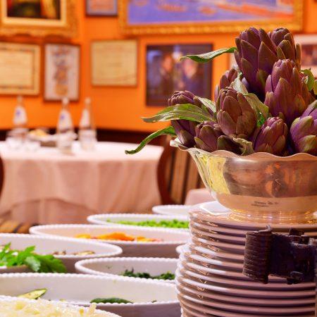 gallery-ristorante-9